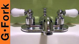 install bathtub faucet beautiful awesome replacing shower faucet handles