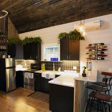 Small Picture images about Tiny House on Pinterest Couple Accent walls