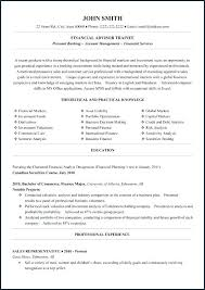 Retail Manager Resume Examples Adorable Resume For Retail Manager Manager Resume Sample From Sample Resume