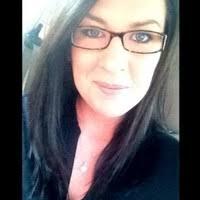 "10+ ""Alyssa Pate"" profiles | LinkedIn"