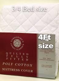 mattress sizes 3 4. Interesting Sizes 34 Bed Size On Mattress Sizes 3 4 O