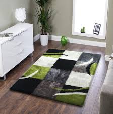 examplary soft bedroom area rug black along with grey green for x plus rugs blue and modern cambridge lime weavers trendy plush living room s