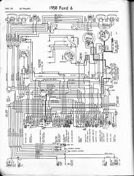 MWire5765 196 ford truck wiring diagrams 980x1282 k laser sn0170 wiring diagram,laser \u2022 cita asia on k laser sn0170 wiring diagram