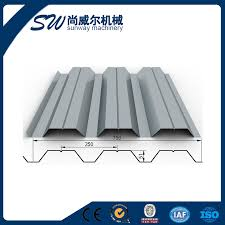 galvanized metal roofing sheet galvanized corrugated roofing tile steel plate