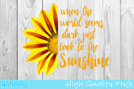 80+ vectors, stock photos & psd files. Sunflower Love Sublimation Graphic By Whistlepig Designs Creative Fabrica