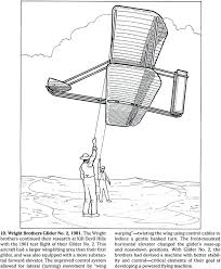 Luxury Wright Brothers Coloring Page And Best Of Wright Brothers