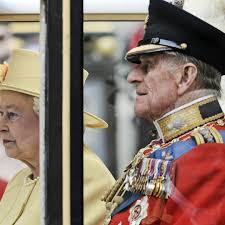 Harry potrebbe dover affrontare una quarantena, se rientrerà per i funerali  del principe Filippo - Ticinonline