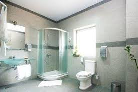 cost of bathtub replacement. related projects costs cost of bathtub replacement a