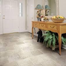tile flooring ideas for foyer. Brilliant For Tile Flooring Ideas For Foyer Attractive 17 Best With U