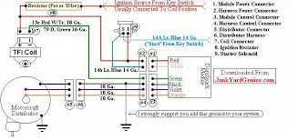 cj wiring diagram wiring diagram and schematic design 79 mgb wiring diagram car