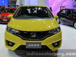 new car launches in bangalore10 most expensive cars available in India  The Economic Times