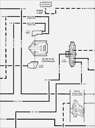 6 9 diesel glow plug wiring diagram wildness me glow plug wiring diagram 99 ford f350 unusual sb1800 glow plug wiring diagram inspiration