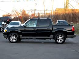 2006 ford explorer tires size 2003 used ford explorer sport trac xlt at gt motors pa serving