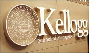 Kellogg One Year Mba Admission With Scholarship After Gmat Score