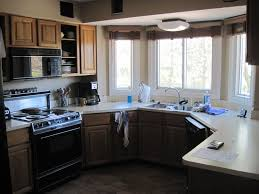 Easy Kitchen Update Easy Kitchen Cabinet Glaze Colors How To Paint Kitchen Cabinet