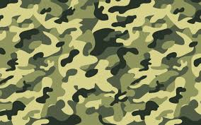 Camo Patterns Impressive Camo Patterns HD Wallpaper For Android Phone