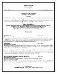 Administrative Assistant Objective Resume Samples Entry Level Medical Administrativeant Resume Sample Examples