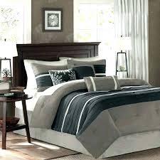 neutral bed sets neutral comforter sets neutral comforter sets queen gender with designs on gender neutral neutral bed sets