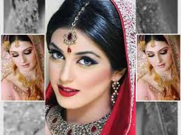 best stani bridal makeup 2017