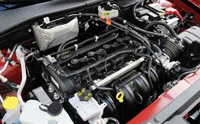 ford ranger v6 engines ford image about wiring diagram into ford ranger v6 engines ford image about wiring diagram into ford