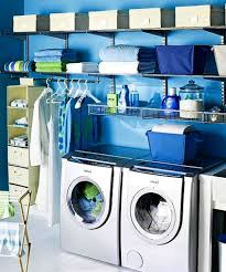 Small Laundry Machine Modern Small Laundry Room Ideas With Pictures