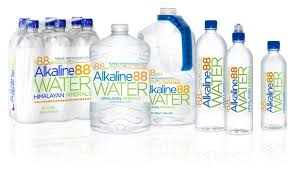 Wter Stock Chart The Alkaline Water Co Begins Trading On Nasdaq Today