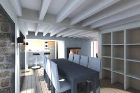 Interieure Maison Bretonne Decoration Interieure Maison Bretonne