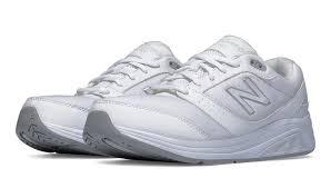 new balance walking shoes. new balance 928v2 walking shoes a