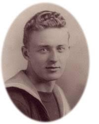 David Victor Kirkpatrick