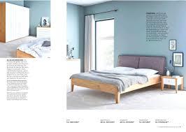 Deko Ideen Schlafzimmer Schrage