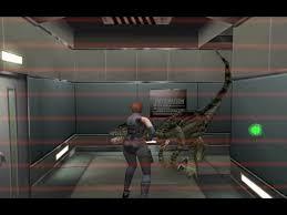 Abaixo vou deixar alguns links interessantes para você se aperfeiçoar na área:### diagnostico. Dino Crisis 1999 Pc Review And Full Download Old Pc Gaming