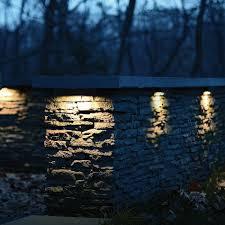Patio Lights In Ground Landscape Lighting Guide Landscape Lighting Tips At Lumens Com