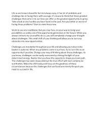 english persuasive essay