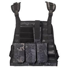 Bullet Proof Vest Rating Chart American Armor Bulletproof Vest
