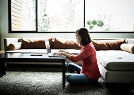 Online Interior Design Schools Adorable Online Degrees Grow In Popularity And Prominence