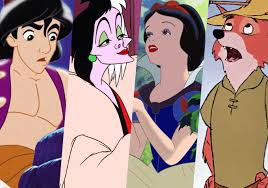The 20 Best <b>Disney Animated</b> Features | IndieWire