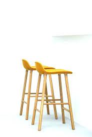 mid century modern bar stools. Appealing Modern Black Bar Stools Wooden Wood Mid Century