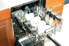 dishwasher wine glass rack wine glass dishwasher holder wine glass dishwasher holder dishwasher dishwasher wine glass