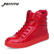 Sneakers <b>Women Feiyitu</b> reviews – Online shopping and reviews for ...
