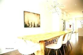 best of chandeliers for dining room contemporary for contemporary chandeliers for dining room decoration modern dining