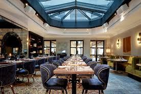 bar interiors design 2. Modren Design Sir Nikolai Patio IZAKAYA Asian Kitchen And Bar Interiors 2jpg Inside Design 2 O