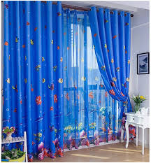 blue bedroom curtains fresh bedrooms decor ideas