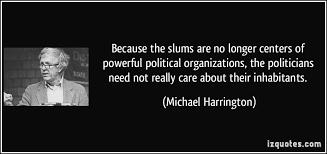 slum quotes