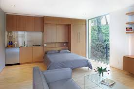 One Bedroom Studio Apartments Fresh On Excellent Decoration That Make The  Most Of Their Space