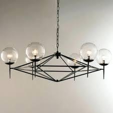 antique chandelier replacement