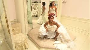 Snooki S Wedding A Sneak Peek At What S To Come Nj Com