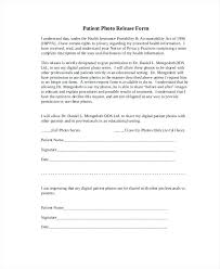 Insurance Release Form Template Packed With Top Result Luxury ...