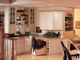 ... Solid Wood Kitchen Cabinets Make A Photo Gallery Solid Wood Kitchen  Cabinets ...