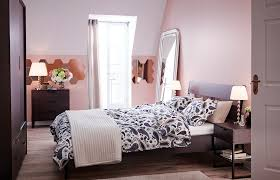 decorating with ikea furniture. IKEA Bedroom Furniture For The Main Room Ideas Ikea Decorating With