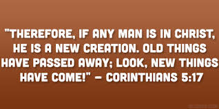 Christian Quotes For Men Best of Christian Encouraging Quotes For Men Quotesta